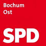 (c) Spd-bochum-ost.de