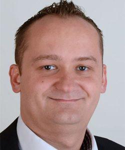 Jens Krieger