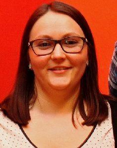 Lisa Schneider