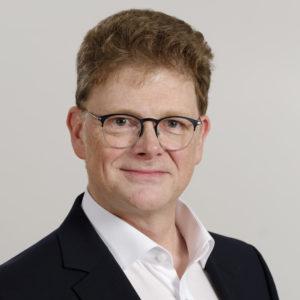 Dirk Meywer Breitformat