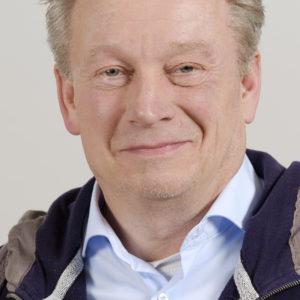 Stephan Kosel Hochformat